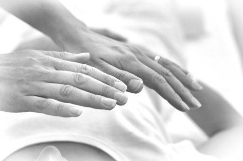 Pranoterapia Barbara Wieser